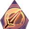 Determination Icon.png