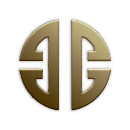 Monk Icon 64x64.png