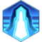 Cryonica Icon.png