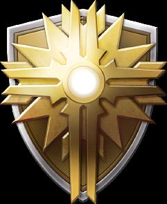 Guild Progress03 Icon.png