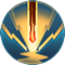 Mother Earth Icon.png