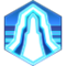 Jagged Ice Icon.png