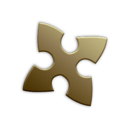 Slayer Icon 64x64.png