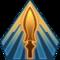 Smashing Strike Icon.png