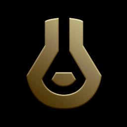 Alchemist Icon 64x64.png