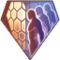Guardian's Gift Icon.png