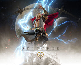 Skyforge.jpg