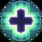 HealingEssence.png