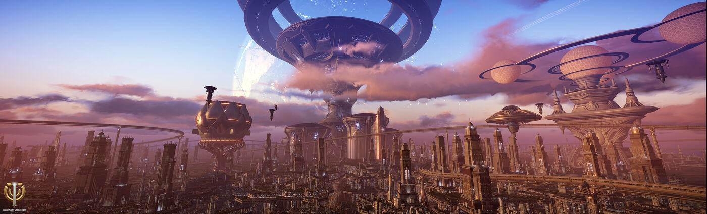 Skyforge Megashot 140428 131117 eng.jpg