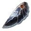 Mantide Trophy Fragment Icon.png