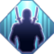 Surprise Effect Icon.png