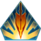 Lunge Icon.png