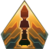 Missile Salvo Icon.png