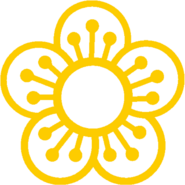 Imperial Seal of Korea