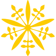 Imperial Seal of Manchu