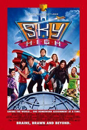 Sky High Movie Poster.jpg