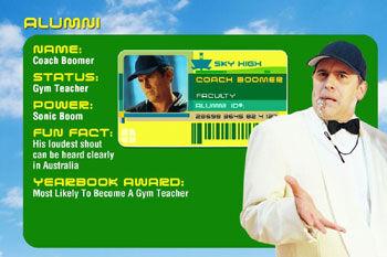Coach Boomer.jpg
