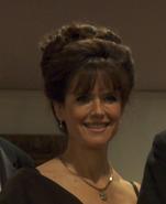 Victoria Kelly Preston