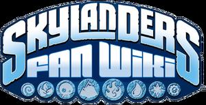 Skylanders Fan Wiki Logo 2.png