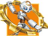 Skylanders: Malefor's Wrath Remastered