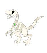 Fossilizer