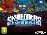 Skylanders: Lost Portals