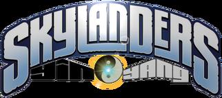 Skylanders Yin & Yang.png