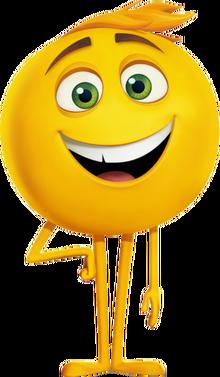 Gene emoji movie.png