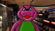 Barney 2