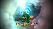 My first imaginator blazinator by superaustin15 dat343v-250t