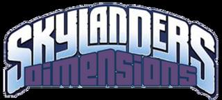 Skylanders Dimensions Logo.png
