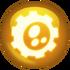 Tech Symbol.png