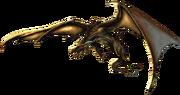 Dragon PNG994.png