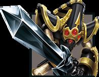 Krypt-king-profile.png