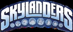 Skylanders Logo.png