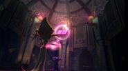 S1E11 Kaossandra Book of Dark Magic 2