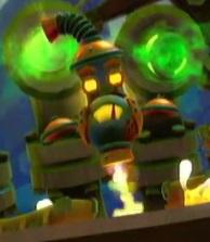 K-Bot Gloopgunners