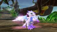 LightCore Flashwing Screen2