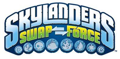 1612159 Skylanders SWAP Force Logo HiRes.jpg