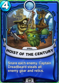 Hoist of the Centurycard.png