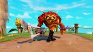 Skylanders-trap-team villain wolfgang