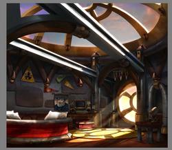 Team Spyro Home Skylanders Wiki Fandom