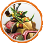 Shrednaught Villain Icon.png