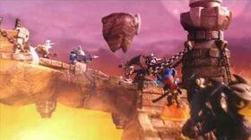 Trailer_-_SKYLANDERS_SPYRO'S_ADVENTURE_Gameplay_Trailer