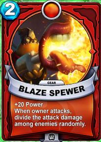Blaze Spewer - Gearcard.png