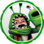 Chompy Mage Villain Icon.png