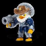 Jet-vac-cowboy-hat-3783