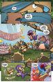 Skylanders-10-preview pg1