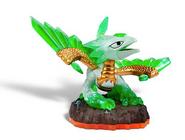 Jade-falsh