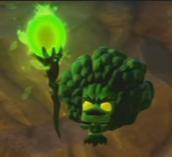 Broccoli Guys
